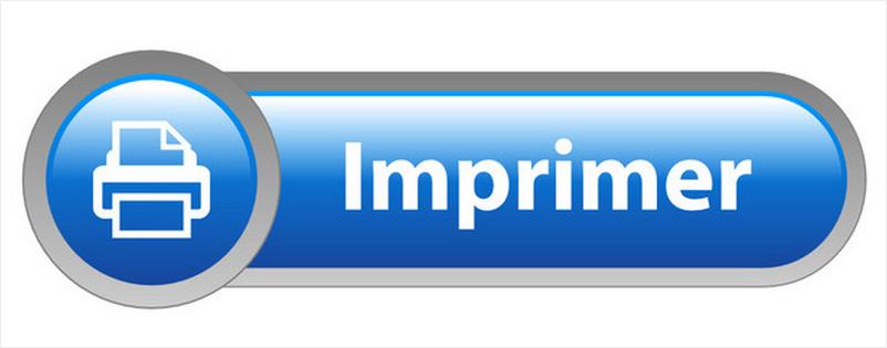 Imprimer en png 3 » PNG Image.