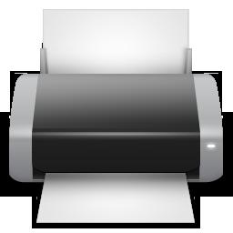 Imprimir png 3 » PNG Image.