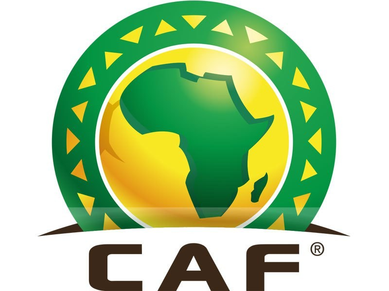 CAF Insists Allegations of impropriety in Lagardere Deal Lack.
