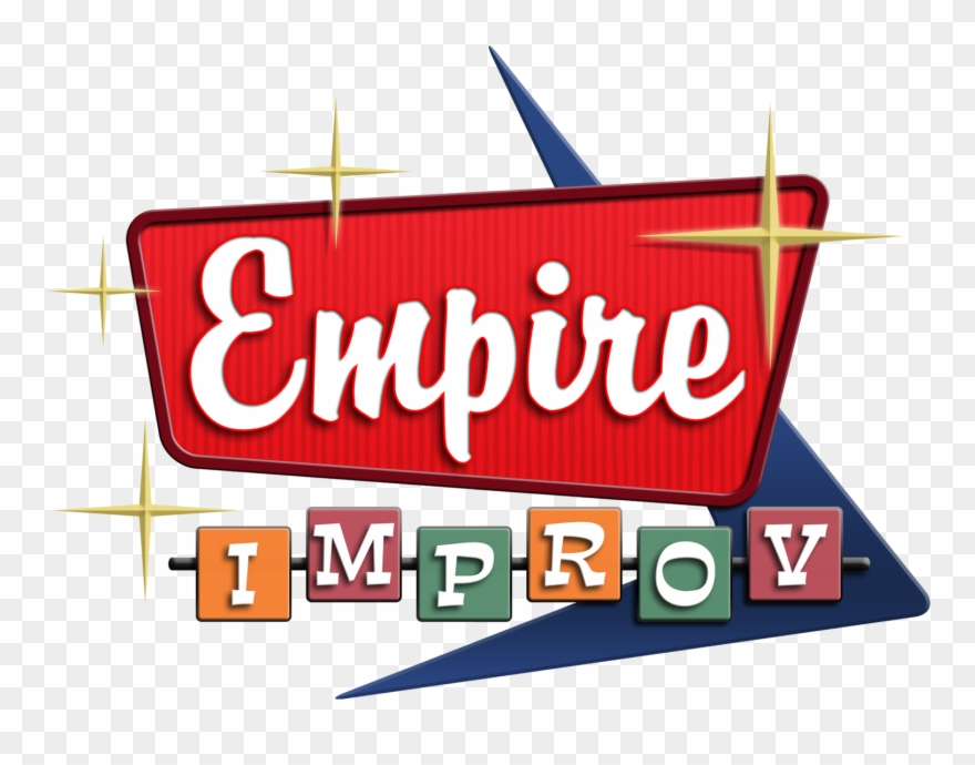 Picture Black And White Stock Actor Clipart Improv.