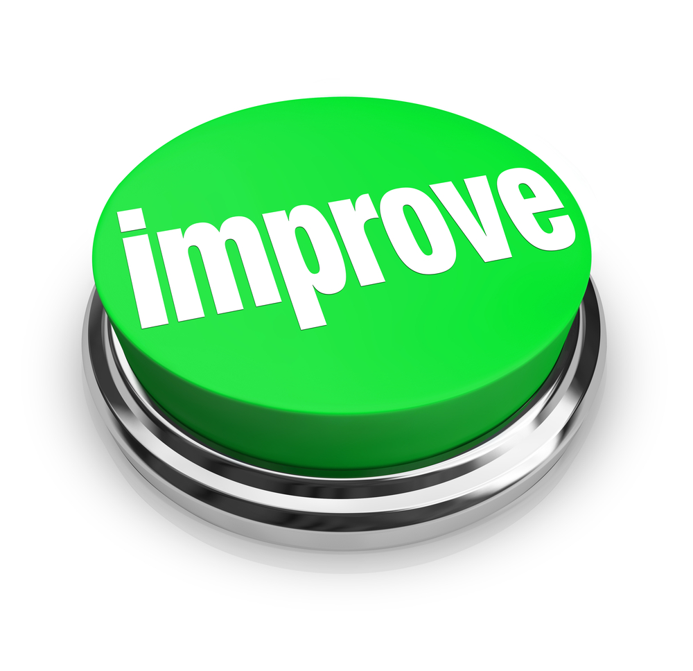Free Clip Art For Quality Improvement free image.