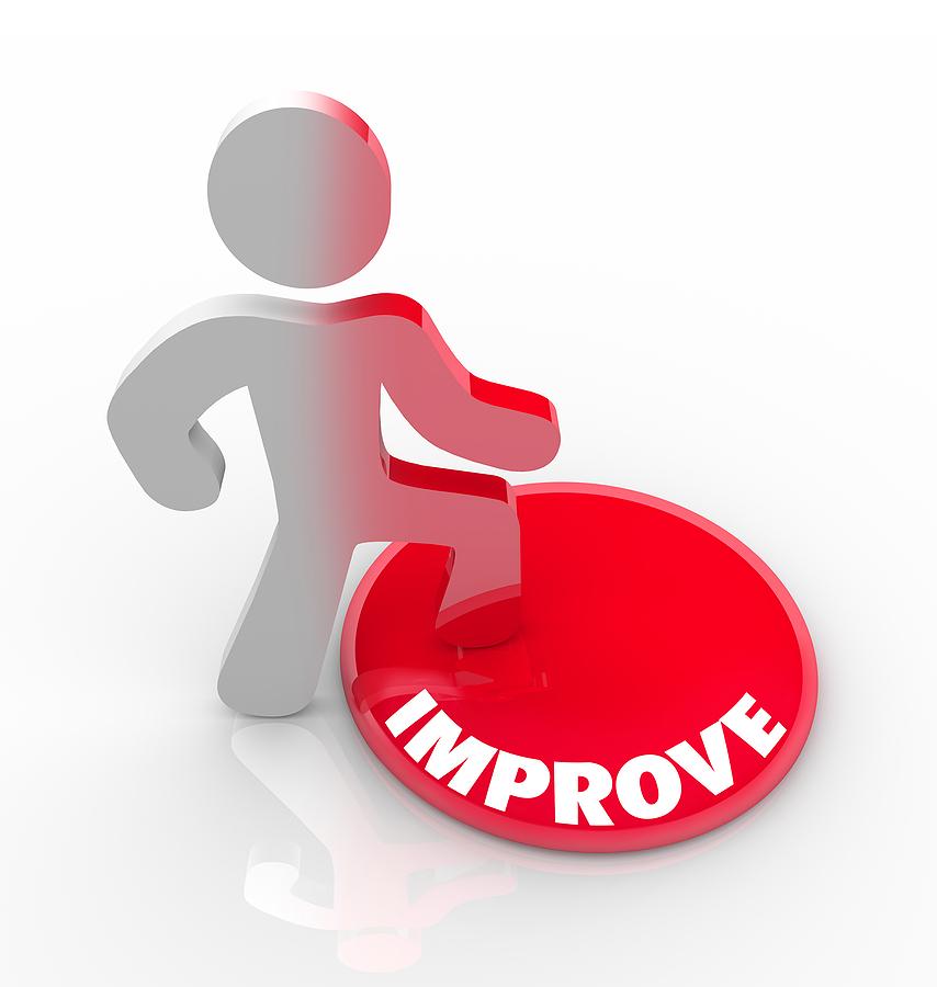 Self Improvement Clip Art N2 free image.