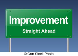 Improvement Illustrations and Clipart. 57,038 Improvement royalty.
