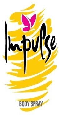 Impulse Clip Art Download 14 clip arts (Page 1).