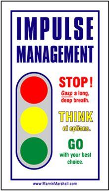 17 Best ideas about Stoplight Behavior on Pinterest.