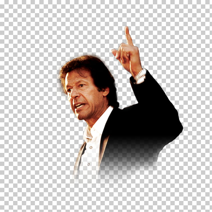 Imran Khan Pakistan Tehreek.