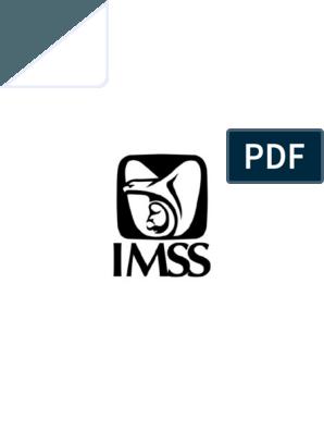 logo IMSS.