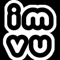 Contact IMVU.
