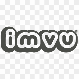 Imvu Logo PNG Images, Free Transparent Image Download.