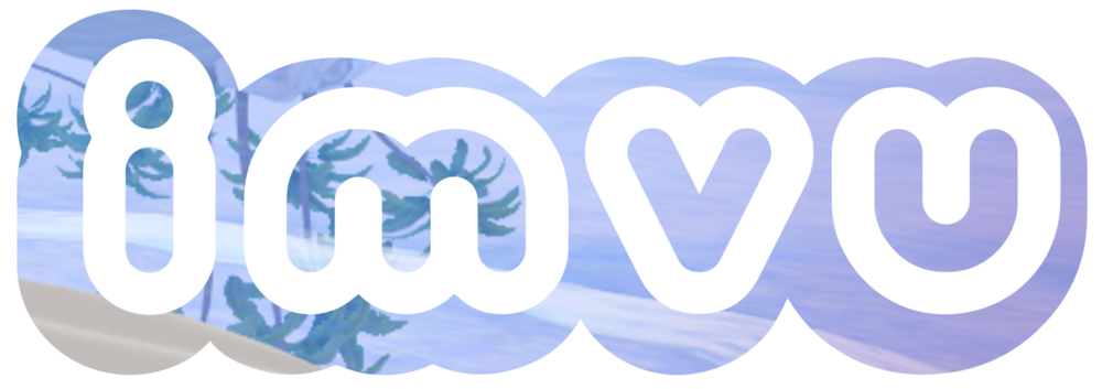 Imvu Logo Png, png collections at sccpre.cat.