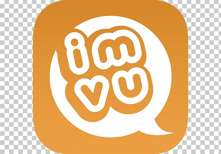 IMVU Avatar Computer Icons Online Chat Mountain View PNG, Clipart.