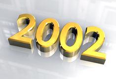 2002 Clipart by Megapixl.