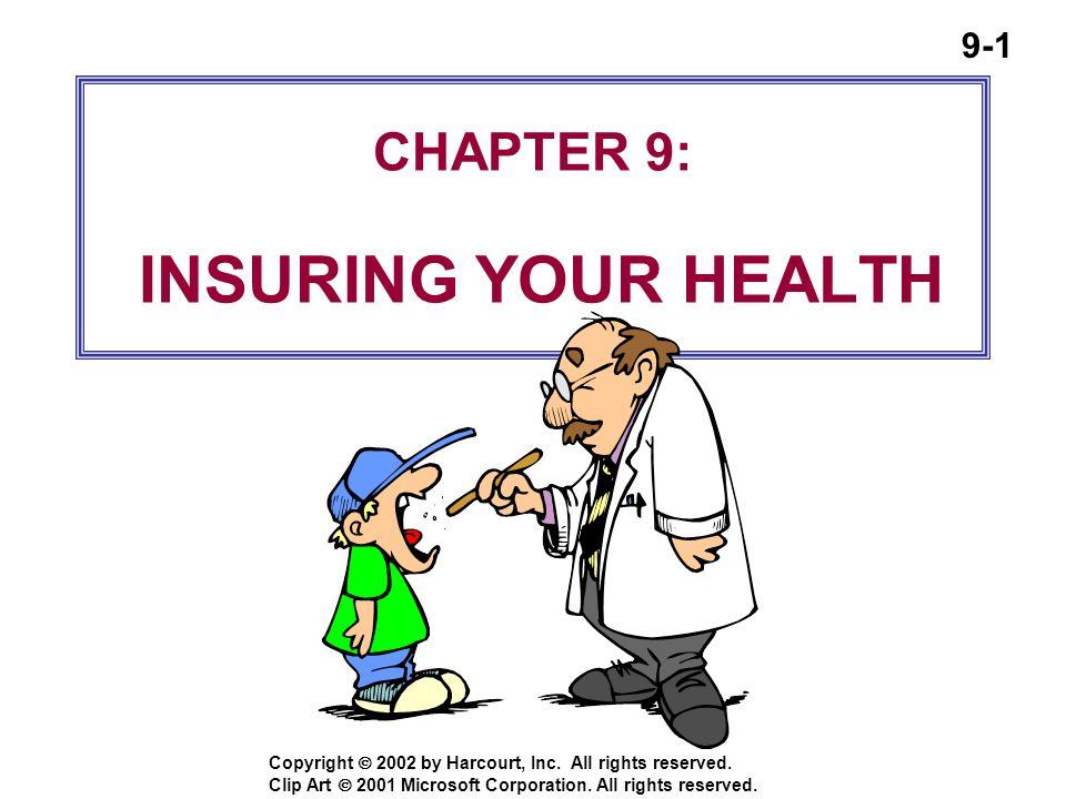 Microsoft Healthcare Clipart.