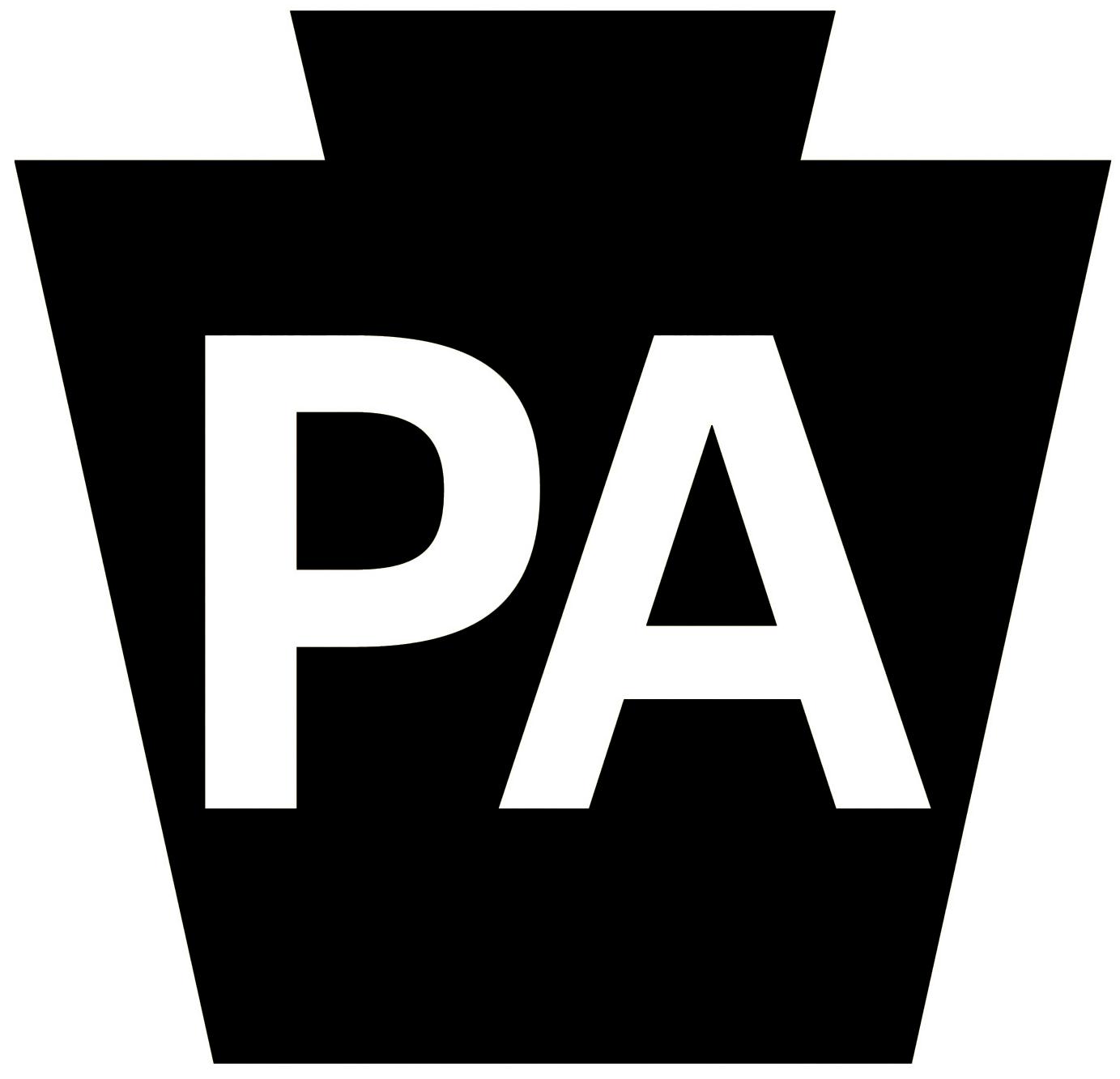 Showing post & media for Keystone symbol.