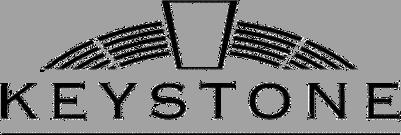 Keystone Clip Art Download 9 clip arts (Page 1).