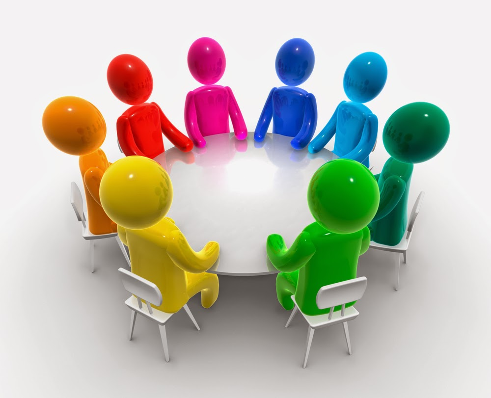 Free Picture Of Meeting, Download Free Clip Art, Free Clip.