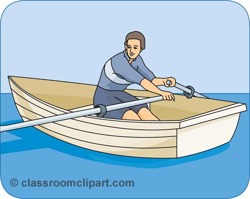 Row clipart.