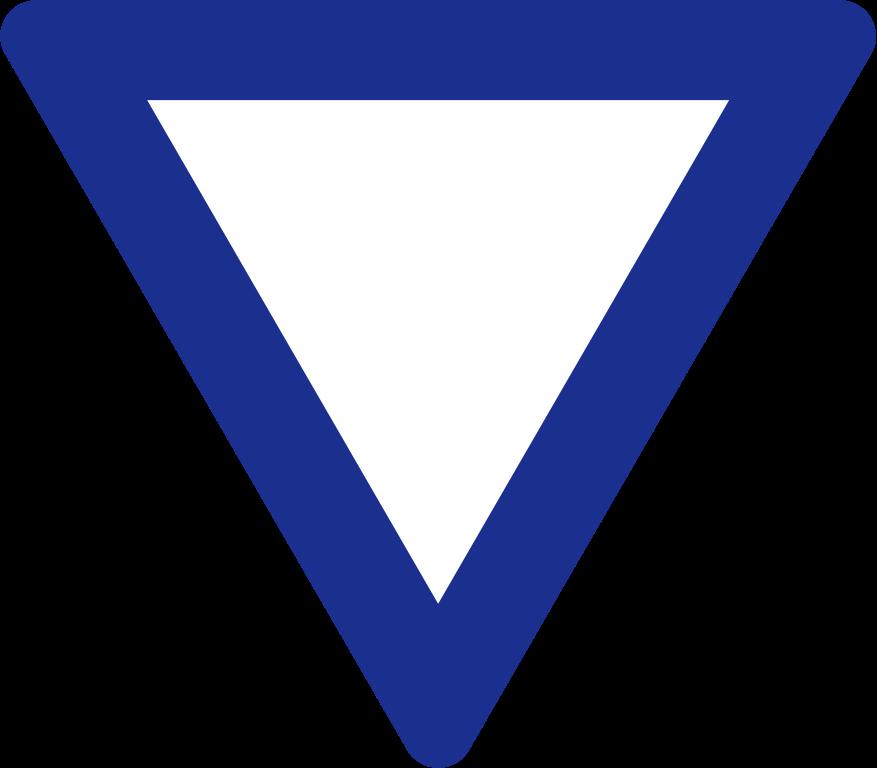 File:Czechoslovakia 1938 road sign.