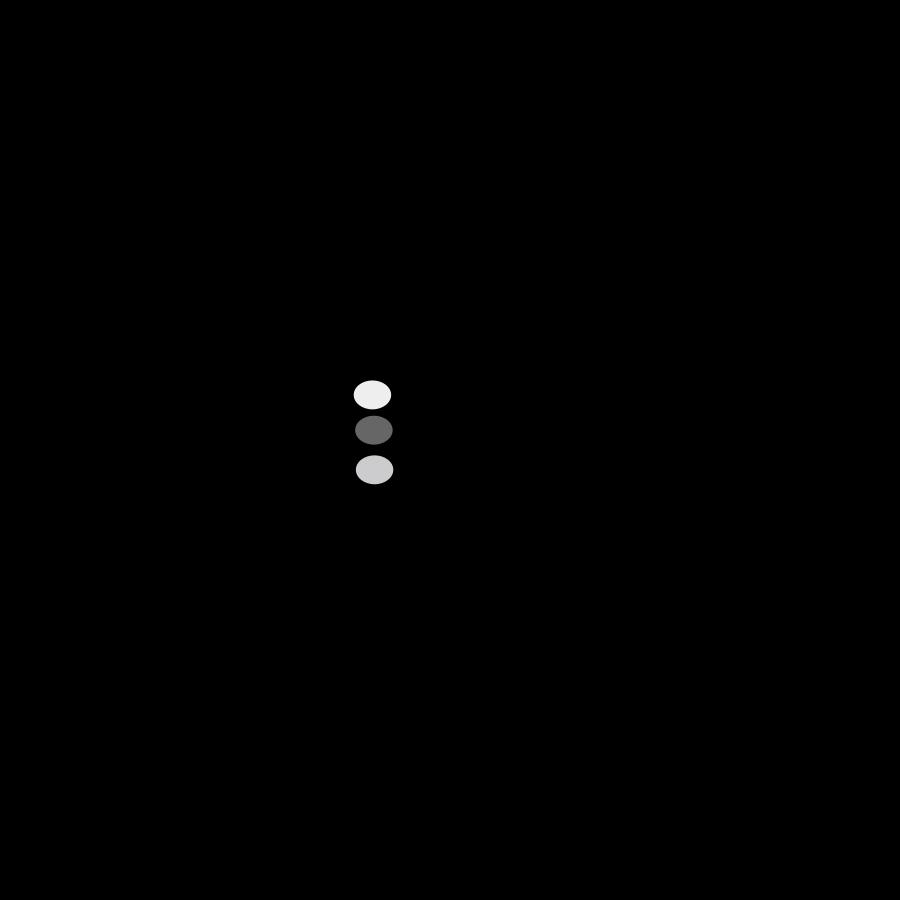 road Clipart PNG file tag list, road clip arts SVG file.