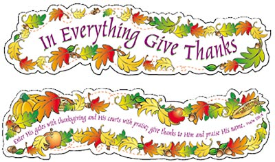 Free Giving Thanks Pictures, Download Free Clip Art, Free Clip Art.