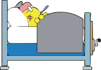 Free Cartoon Bed Cliparts, Download Free Clip Art, Free Clip Art on.