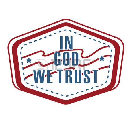 1,214 Trust God Stock Vector Illustration And Royalty Free Trust.