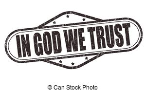 In god we trust Illustrations and Clip Art. 58 In god we trust.