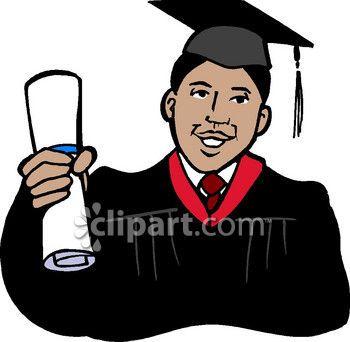 1000+ ideas about Graduation Clip Art on Pinterest.