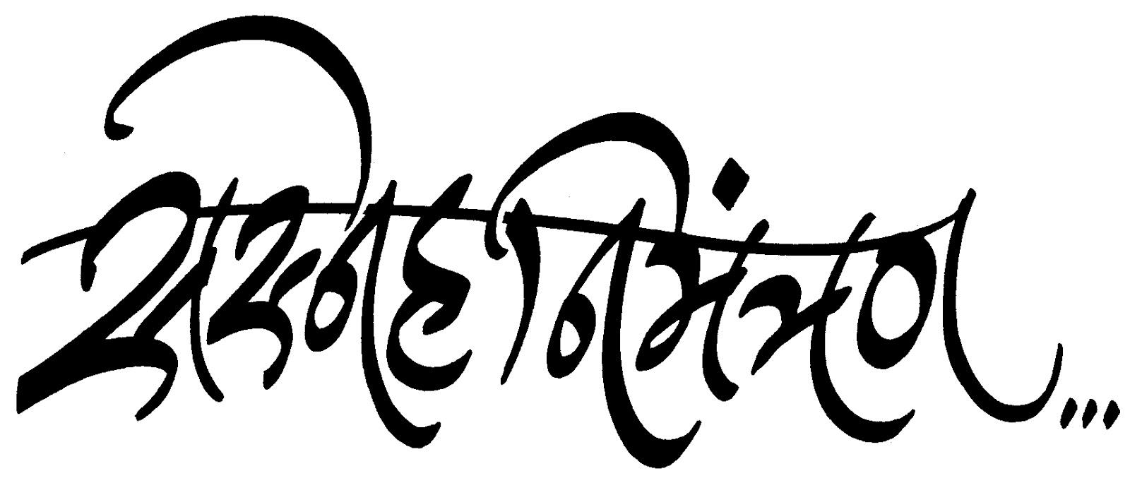 In marathi clipart #16