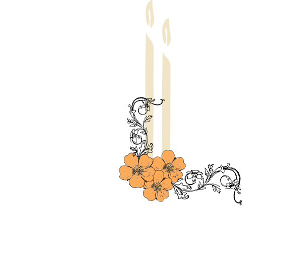 Free Candle Cliparts Funeral, Download Free Clip Art, Free.