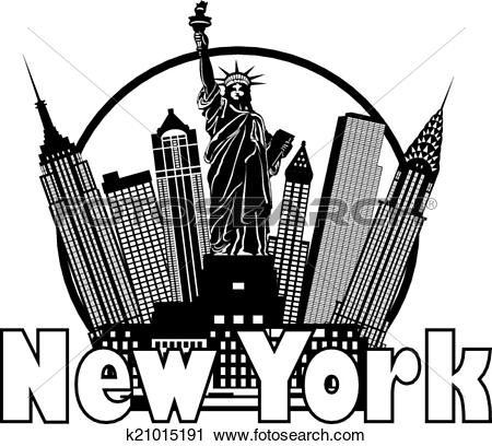 New york city Clip Art Royalty Free. 3,929 new york city clipart.