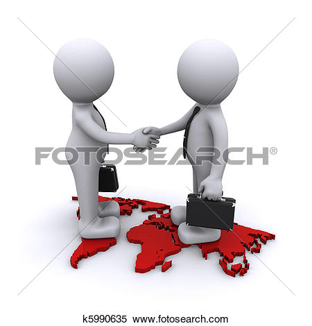 Global partnership Stock Illustrations. 16,218 global partnership.