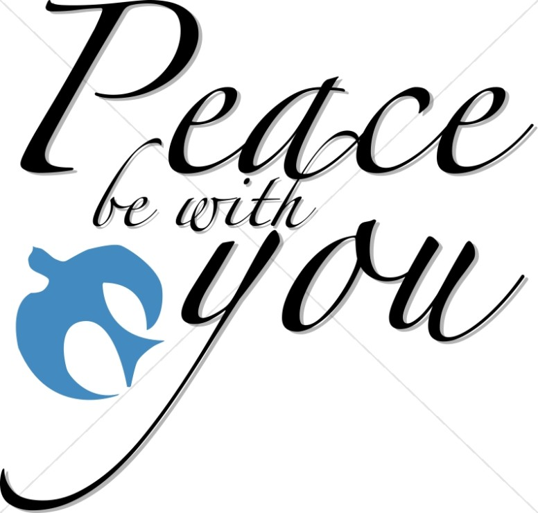 Peace Clipart, Peace Images, Peace Graphics.