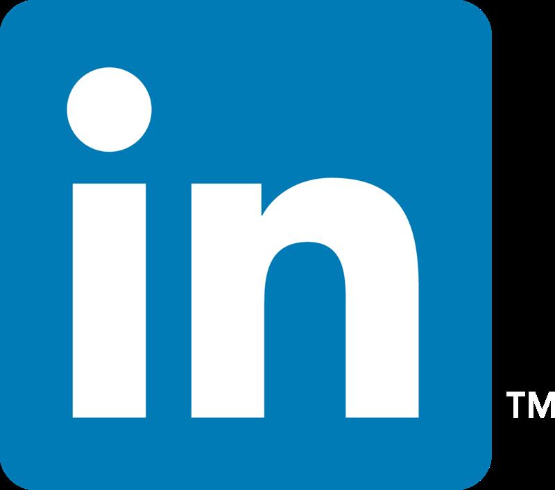 Linkedin PNG Transparent Images.