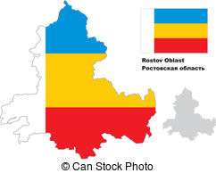 Rostov don Vector Clipart EPS Images. 4 Rostov don clip art vector.