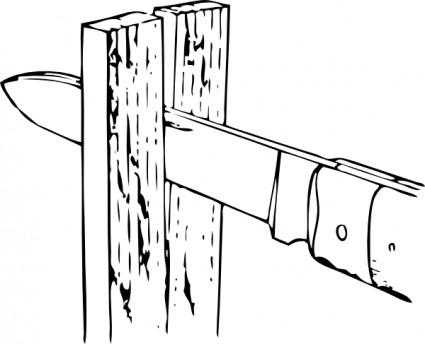 Split Clip Art Download.