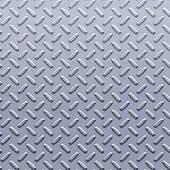 Steel Clipart EPS Images. 93,467 steel clip art vector.