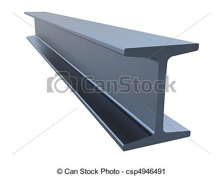 Structural steel Clip Art and Stock Illustrations. 221 Structural.