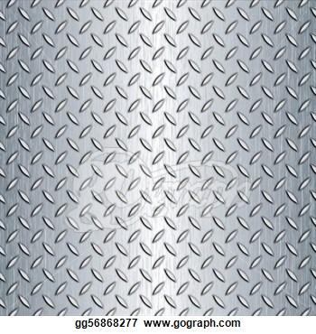 Steel Clip Art.