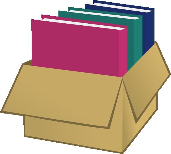 Showing post & media for Cartoon folders.