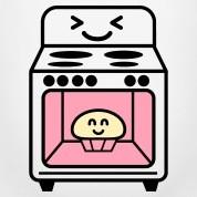 Clip Art Turkey In Oven Clipart.