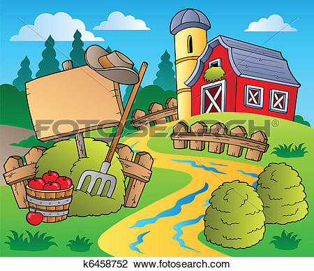 Country Clipart Vector Graphics. 175,547 country EPS clip art.