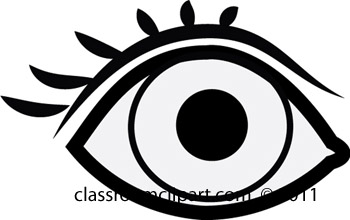Eyes eye clip art for kids free clipart images.