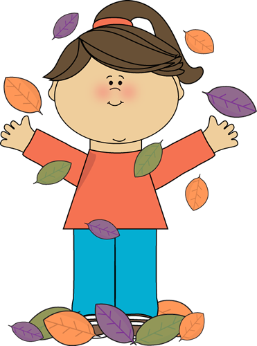 Circle Time Classroom Clipart Clipground