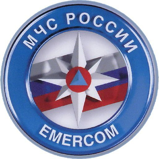 Moscow Prepared for Possible Nuclear Attack: Statement of Russian.