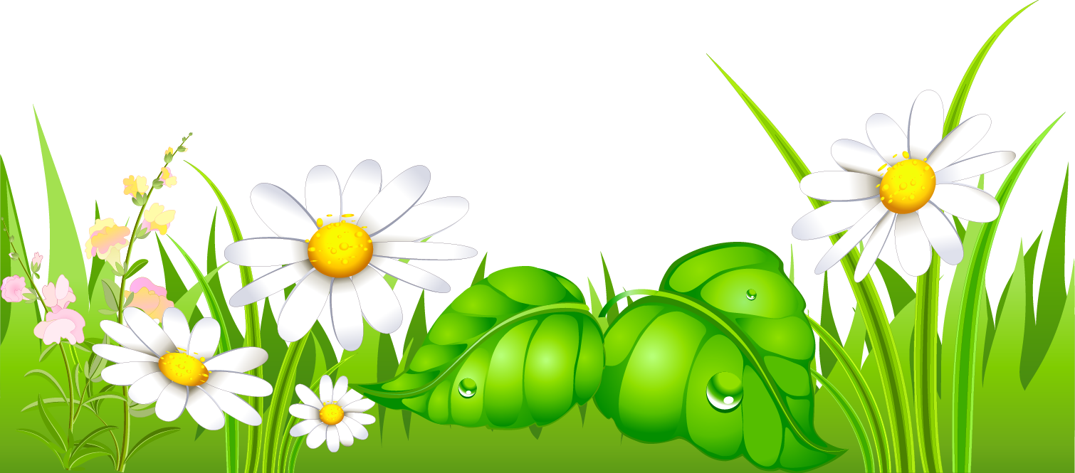 Grass clip art free clipart images 7.