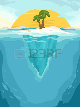853 Mid Summer Stock Vector Illustration And Royalty Free Mid.