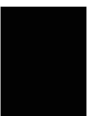 Prayer Clipart & Prayer Clip Art Images.