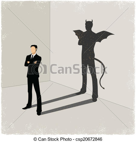 Shadow Illustrations and Clipart. 752,761 Shadow royalty free.