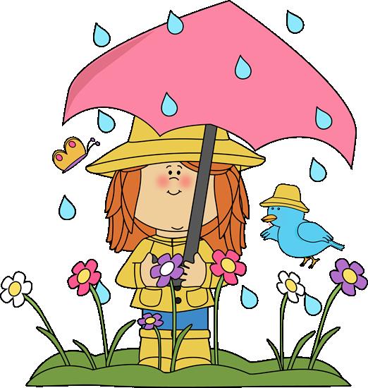 Spring Images Clip Art & Spring Images Clip Art Clip Art Images.